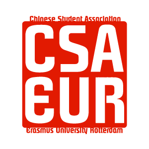 CSA EUR Transparant Logo